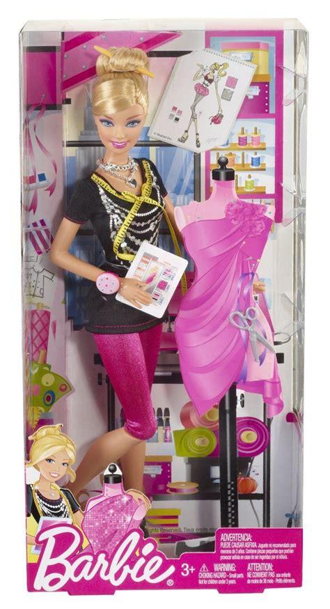 fashion doll designer i can be fashion designer doll ebay