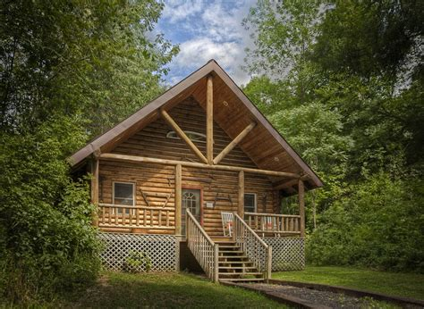 cabin house log cabin candlewood