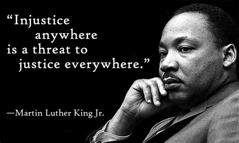 mlk quote 15 martin luther king jr quotes on forgiveness and