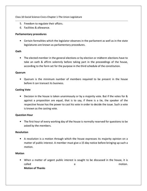 chapter 8 section 2 measuring public opinion answers icse 10 civics notes simplebooklet com