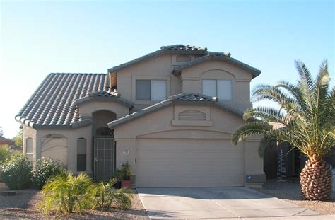 house for sale mesa az improving curb appeal the