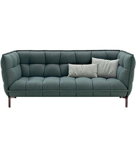 sofa shopping husk sofa 225 b b italia milia shop