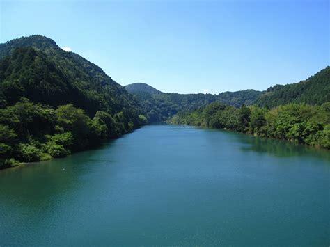 fotos gratis naturaleza bosque montana cielo lago