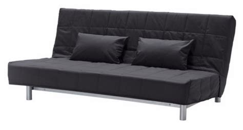 sofa cama barato ikea ikea los sof 225 s cama m 225 s baratos del 2015