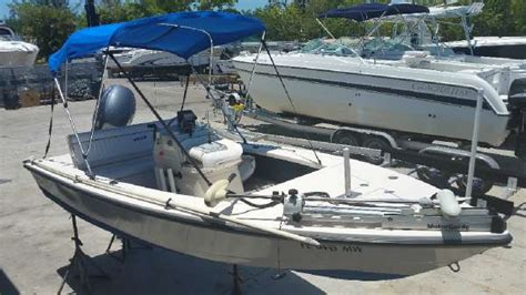hewes boats for sale australia hewes redfisher 16 boats for sale boats