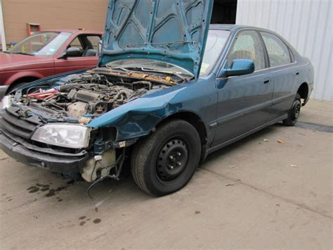 1995 honda accord performance parts parting out 1995 honda accord stock 100742 tom s foreign auto parts quality used auto parts