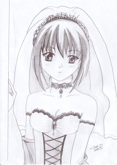 Pencil Kakashi Sai Anime by hinata hajime on deviantart
