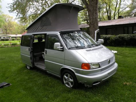 service manual repairing the linkage on a 2002 volkswagen eurovan transfer case 301 moved