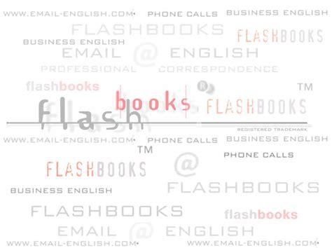 Mit Freundlichen Grüßen Englisch Formal Englisch F 252 R Gesch 196 Ftsbriefe Email Sammlung Musters 252 Tze Englisch F 252 R E Mails Und