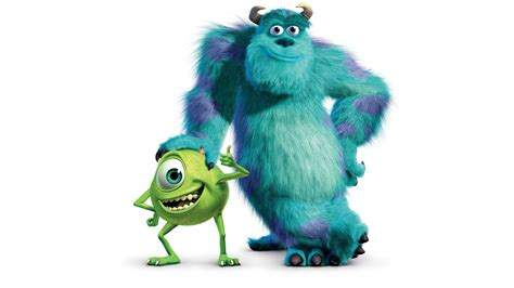 Inc Sulley wallpaper monsters inc sulley mike sulley and mike monsters inc
