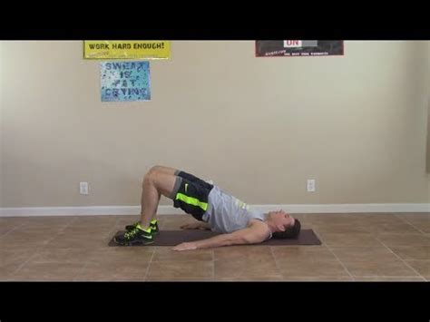 min beginner ab workout hasfit easy ab workouts