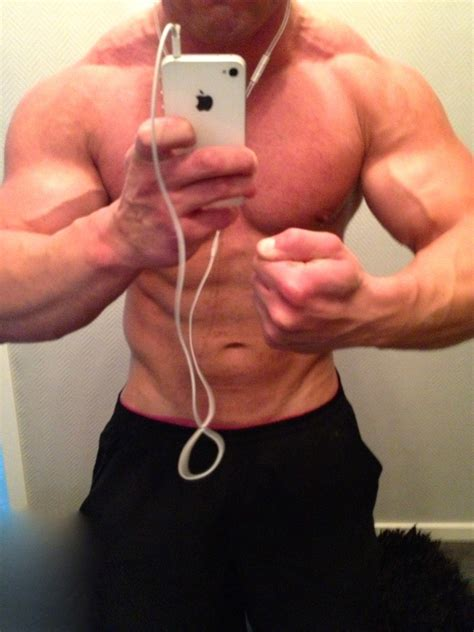 Steroids Also Search For What You Need To About Trenbolone Side Effects