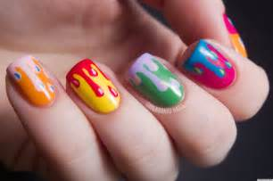 pretty colors for nails easy and effective ways to stop biting your nails
