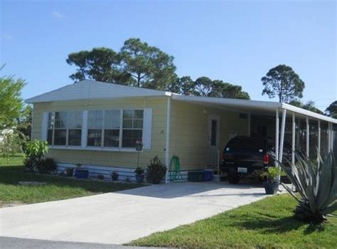 mobile homes florida manufactured home in real estate
