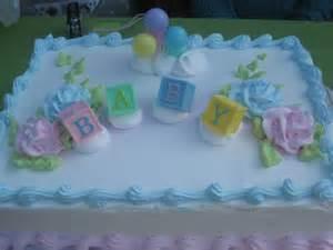 pastel de las tres leches para un baby shower yelp