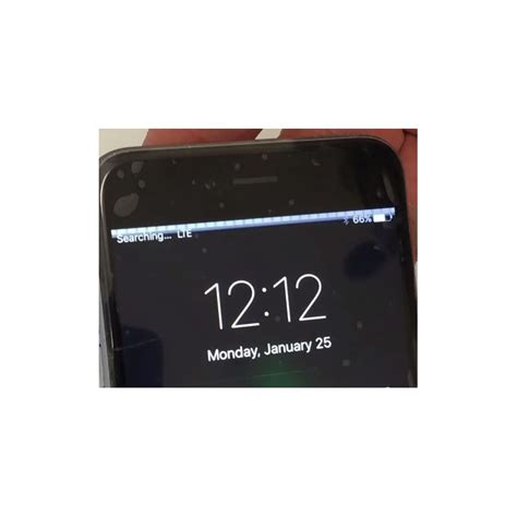 iphone     touch ic touch disease chip repair
