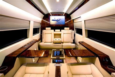 luxury private jets best luxury planes jets 2015 luxury things