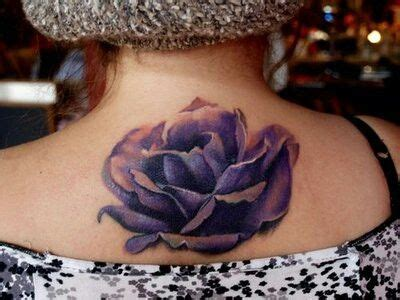 rose vein tattoo 954 best images about roses on