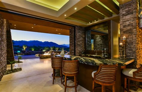 Indoor Bar Design Ideas 20 Out Door Home Bar Designs