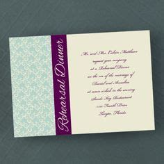 pre wedding dinner invitation 1000 images about pre wedding showers