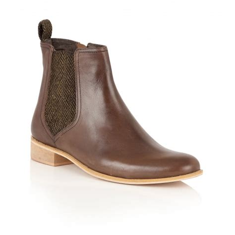 buy ravel johnson ankle chelsea boots in