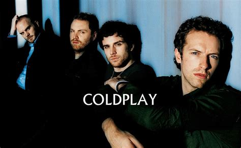 coldplay biography in english coldplay the scientist guitar chords jpg