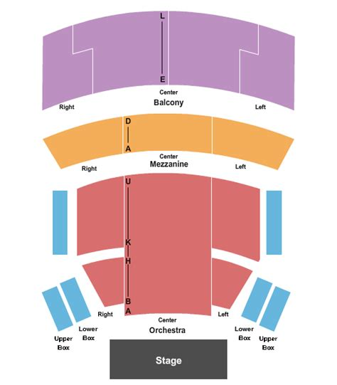 Winter Garden Theatre Seating Chart by Winter Jam Ontario Tickets 2017 Winter Jam Tickets