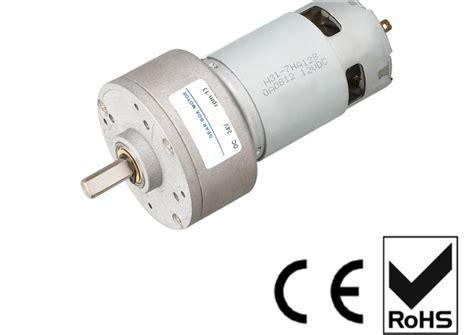 Dinamo Spin Pengering Kw 1 Kw 2 liberamente tv p10 dinamo alternatore a magneti permanenti generatore 250 500 750w eolico