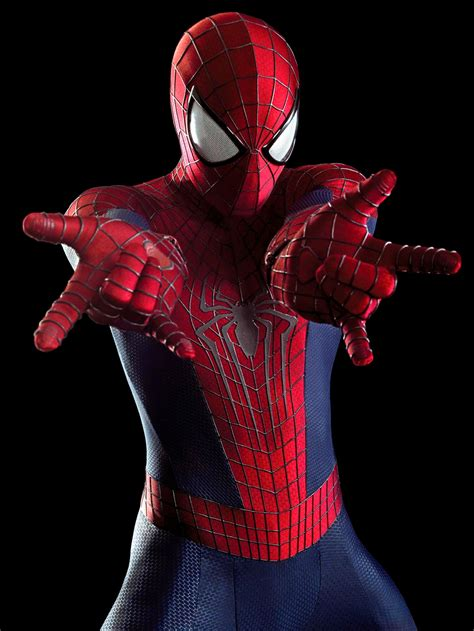 the amazing spider man 2 may 2014 first trailer on update intl box office amazing spider man 2 snares