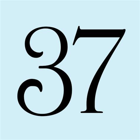 37th Wedding Anniversary Gifts   Hallmark Ideas & Inspiration