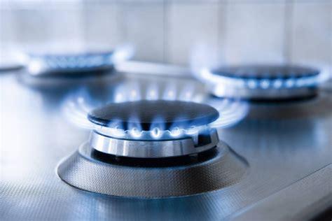 gas casa fughe di gas come evitarle cose di casa