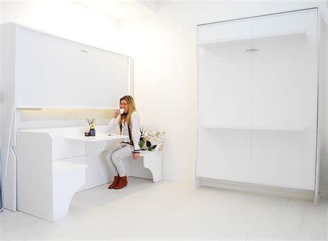letto matrimoniale a parete letto soppalco letto scrivania letto matrimoniale a
