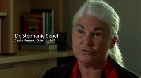 Dr Seneff Detox Glyphosate by Free Gmos Revealed Docuseries Seeks To Educate On
