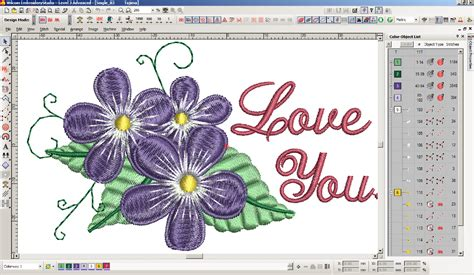 embroidery design management software wilcom the world s favourite embroidery and multi