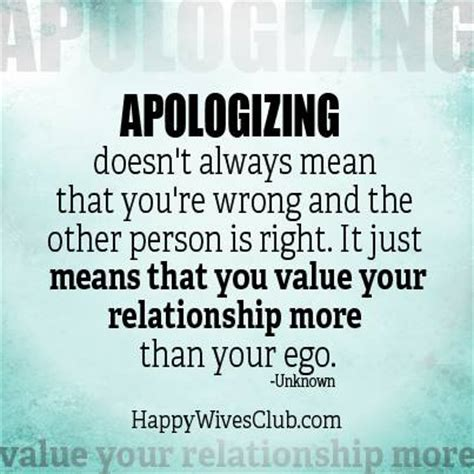 value your relationship happy club
