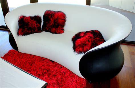 sofa unique design cool unique sofa designs that will impress you