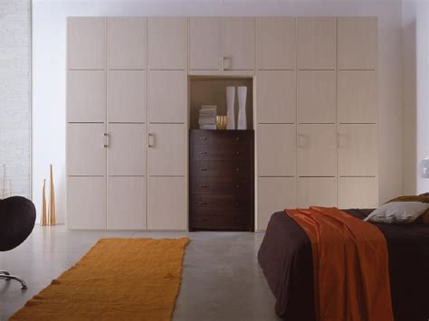 closet doors for small spaces captivating door options for small spaces pictures best
