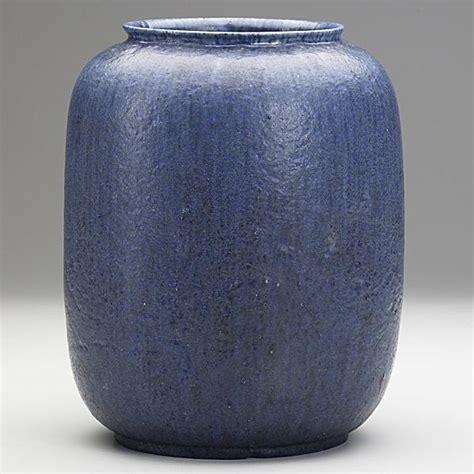 Grueby Vase grueby vase vases