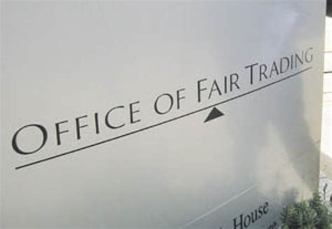 Office Of Hearings And Appeals by Kier Kicks Appeals Against Oft Fines Construction