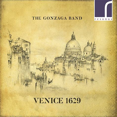 0014032104 two festival motets from symphoniae the gonzaga band home facebook