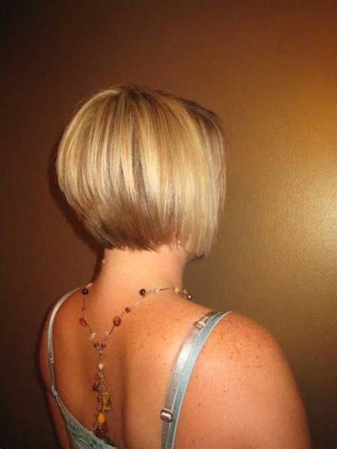 202 best short hair images on pinterest hairstyle ideas hair cut 17 best images about hair styles to think about on