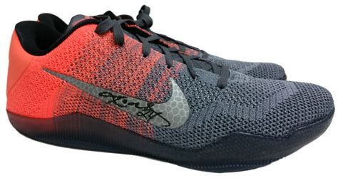 nike basketball shoes low tops nike low tops basketball shoes 28 images original new