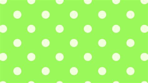 polka dot wallpaper 20 cool polka dot wallpapers
