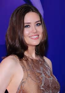 Is Megan Boone From The Blacklist Pregnant » Home Design 2017
