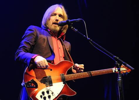 tom petty tom petty picture 16 tom petty and the heartbreakers