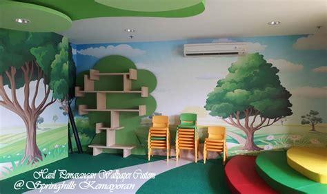 Wallpaper Pelapis Dinding wallpaper custom dengan berbagi pilihan gambar wallpaper terbaik