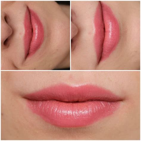 Lipstik Revlon Just Bitten alipaday 22 revlon just bitten kissable balm stain
