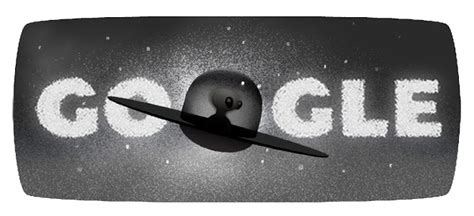 how to do roswell s 66th anniversary doodle roswell s 66th anniversary