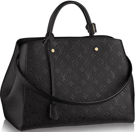 Guess Who The Louis Vuitton Purse by You Ve Probably Seen This Bag As This Is Not A New Bag But