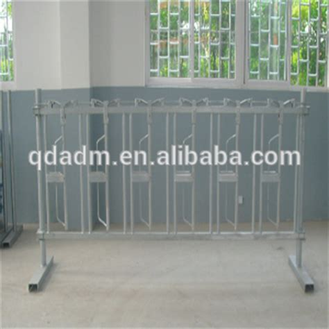 Comfort Stall by Dairy Feeding Equipment Cattle Comfort Stall Buy Comfort